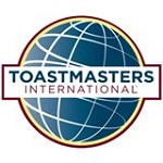Silesia Toastmasters