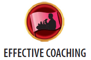 efektywny-coaching
